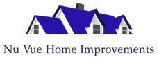 Nu Vue Home Improvements